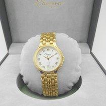 Carrera men's wristwatch – 1990s