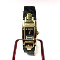 Audemars Piguet Promesse 18K Gold Luxury Ladies Watch with...