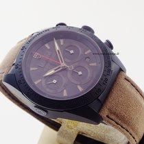 Τούντορ (Tudor) Fastrider Black Shield LC 100 42000CN