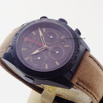 Tudor Fastrider Black Shield LC 100 42000CN