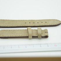 诺莫斯 (Nomos) Braclet Armband