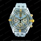 Breitling Chrono Jetstream