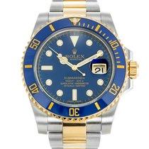 롤렉스 (Rolex) Watch Submariner 116613 LB