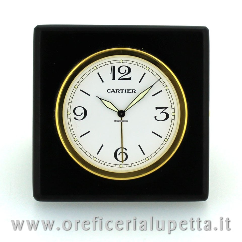 Cartier travel clock 0251 for 816 for sale from a trusted seller cartier travel clock 0251 for 816 for sale from a trusted seller on chrono24 amipublicfo Images