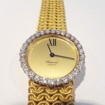 Chopard Vintage ladies watch