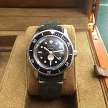Blancpain Fifty Fanthmos Milspec I