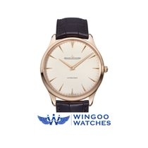 Jaeger-LeCoultre - Master Ultra Thin 41 Ref. 1332511/Q1332511
