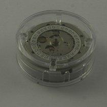 Breitling Uhrwerk Chronomat Valjoux 7750 Automatik 17 Jewels