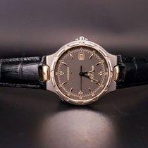 Longines Conquest – Men's Wristwatch