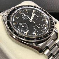 オメガ (Omega) Speedmaster – Men's watch