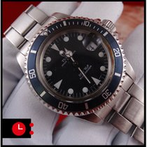 Tudor Submariner Date SUPER FULL SET Everything Original