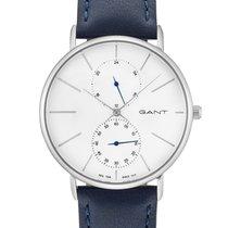 Gant GT045001 Wilmington Damen 38mm 5ATM