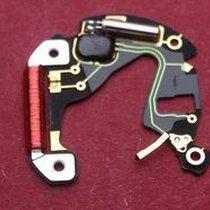Cartier 688 E-Block mit Spule