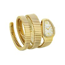 Bulgari Serpenti Ladies Ref. SP35C6GDG.2T