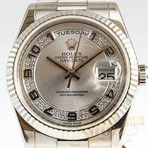 勞力士 (Rolex) 118239