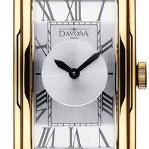 Davosa Carré Damenuhr 167.555.32