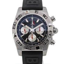 Breitling Chronomat 44 Frecce Tricolori Cal. B01 L.E.