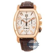 Vacheron Constantin Royal Eagle Chronograph 9145/000R-9059