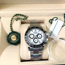Rolex OYSTER PERPETUAL COSMOGRAPH DAYTONA CERAMIC