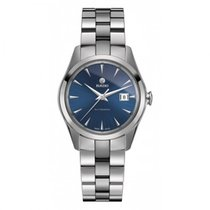 Rado Ladies R32091213 Hyperchrome Automatic Watch
