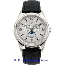 Patek Philippe Patek Advanced Research Anual Calendar 5250G