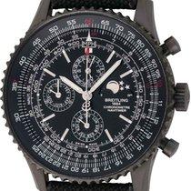 百年靈 (Breitling) : Navitimer 1461 Chronograph :  M1938022/BD20...