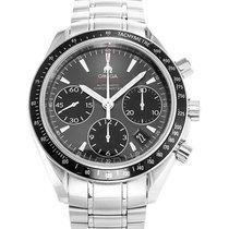 Omega Watch Speedmaster Date 323.30.40.40.06.001