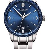 Victorinox Swiss Army Uhr Alliance 241711.1