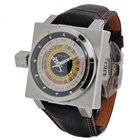 Azimuth King Casino Automatic Roulette Baccarat Game Watch