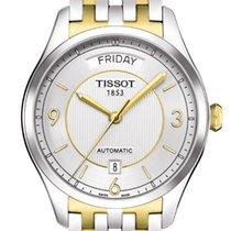 天梭 (Tissot) T0384302203700