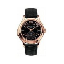 Patek Philippe Minute Repeater & Perpetual Calendar...