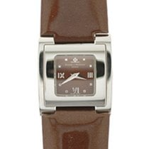 Baume & Mercier Catwalk Lady Quartz art. Bm113
