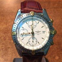 Breitling chronomat b1304711a102 - full set