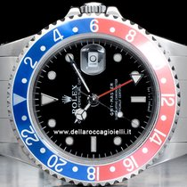 Rolex GMT-Master  Watch  16700