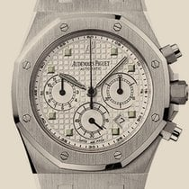 Audemars Piguet Royal Oak Chronograph 39 mm