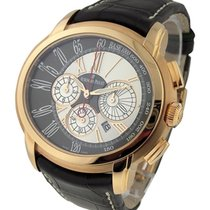 Audemars Piguet 26145OR.OO.D093CR.01 Millenary Rose Gold...
