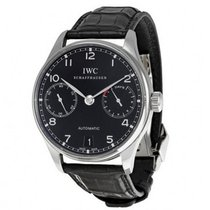 IWC Portugieser Iw500109 Watch