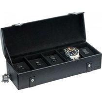 Beco Brandon Uhrenbox für 5 Uhren 324311