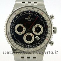 Breitling Montbrillant 47 Limited Edition A23351