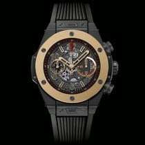 Hublot Big Bang Unico 45MM 411.CM.1138.RX