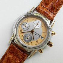 Lucien Rochat Keos Chronograph Automatic