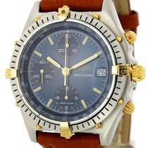 prezzi di orologi breitling