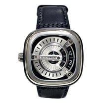 Sevenfriday - M1/01 M-Series- 2017