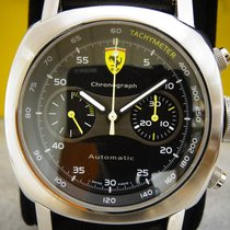 Panerai Ferrari Scuderia FER 0008 Limited Edition 700 pieces