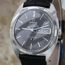 Omega Constellation Swiss Made Men's Automatic 35mm...