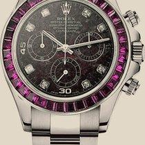 Rolex Daytona COSMOGRAPH 40 mm