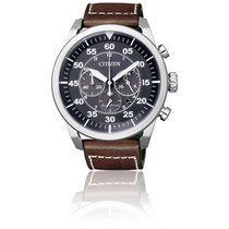 Citizen Eco-Drive Sports Chrono CA4210-16E