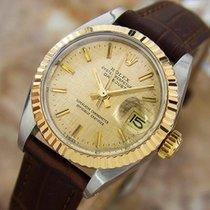 Rolex Vintage Rolex 6917 Automatic Original Swiss Ladies Dress...