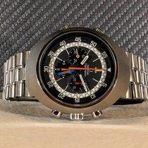 Omega Flightmaster 145.026 Trade/Offer