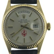Rolex Day Date